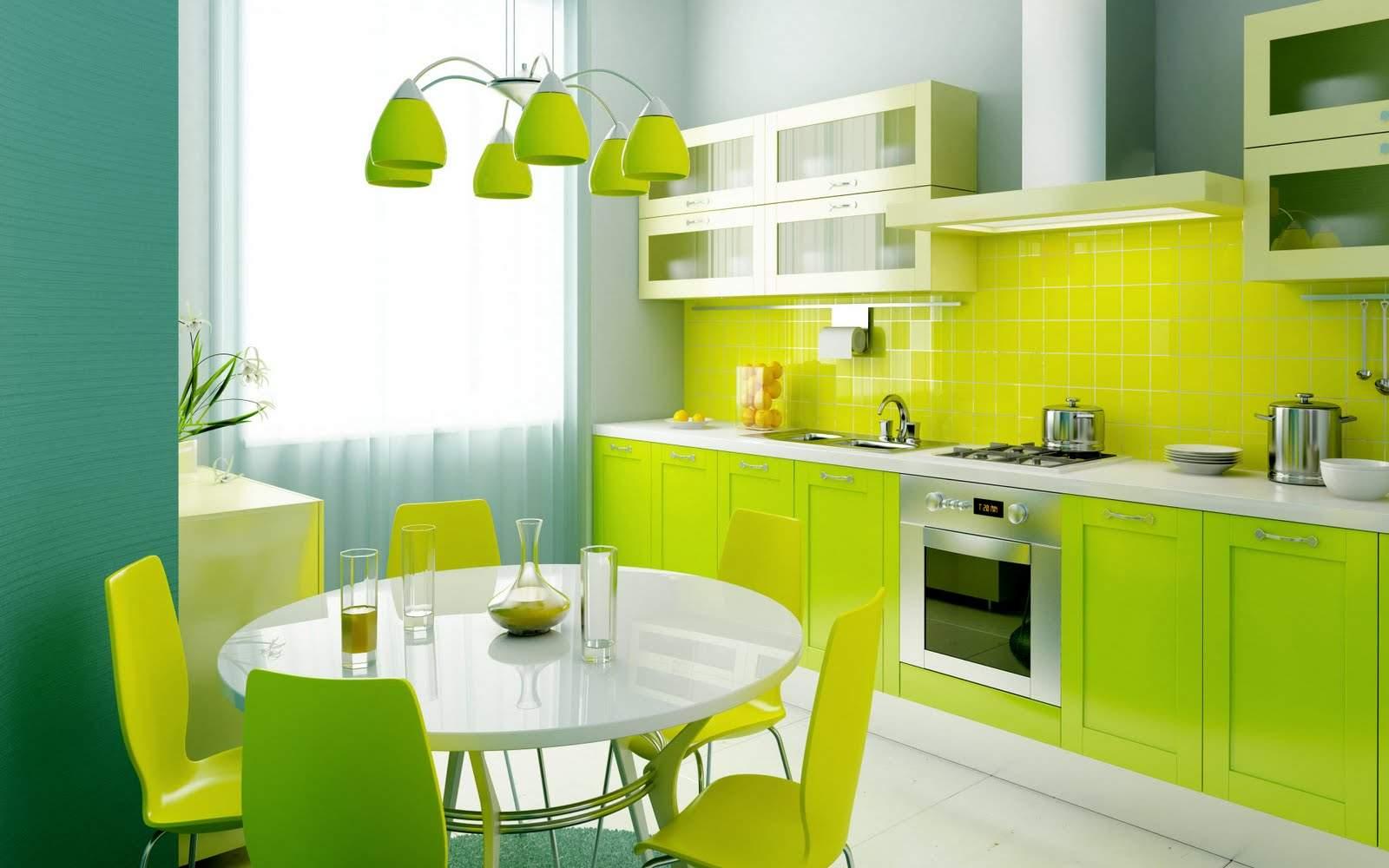 Thiết kế website bán hàng nội thất tại tphcm - Trustweb.vn(1)