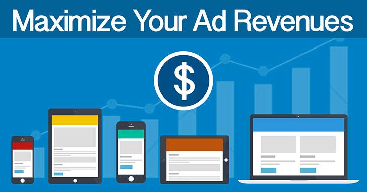 AdsOptimal - Mạng quảng cáo tốt nhất thay thế Google Adsense