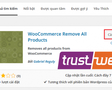 cai-dat-woocommerce-remove-all-products-2