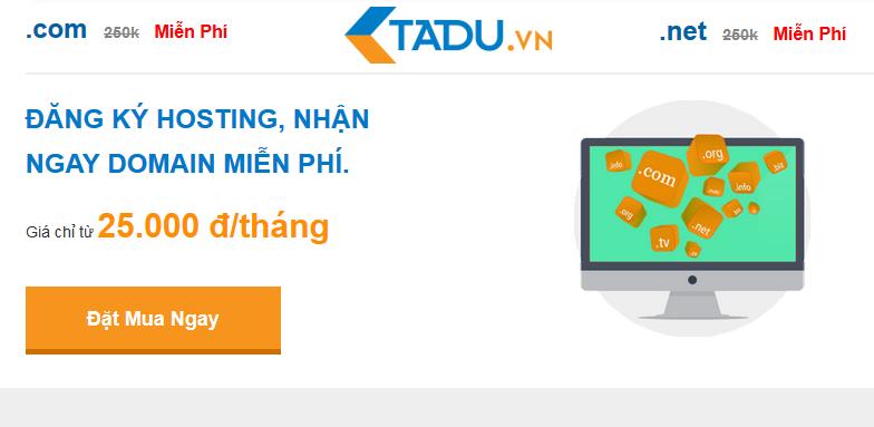 thue-hosting-o-dau-tot-nhat