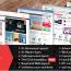 Theme Wordpress bán hàng hỗ trợ SEO tốt nhất