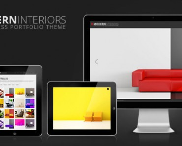 theme-wordpress-kinh-doanh-noi-that-modern-interior