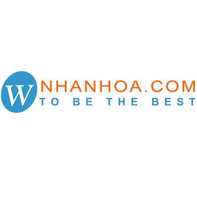 thuê hosting Nhân Hòa