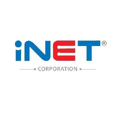 inet-logo