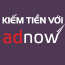 quảng cáo kiếm tiền AdNow