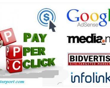 12 mạng quảng cáo tốt nhất thay thế Google Adsense dành cho publisher (5826)