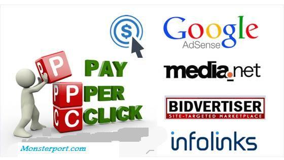 12 mạng quảng cáo tốt nhất thay thế Google Adsense dành cho publisher