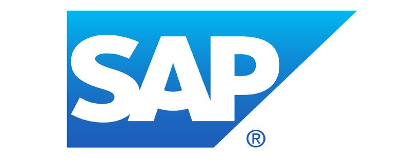 In thông báo/báo cáo theo mẫu Excel cho SAP với XLSX WorkBench (2168