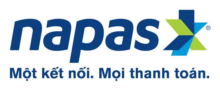 Thẻ NAPAS là gì? Cổng thanh toán NAPAS là gì?