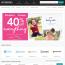 Theme worpdress coupon, mã giảm giá làm website affiliate tốt nhất (6848)
