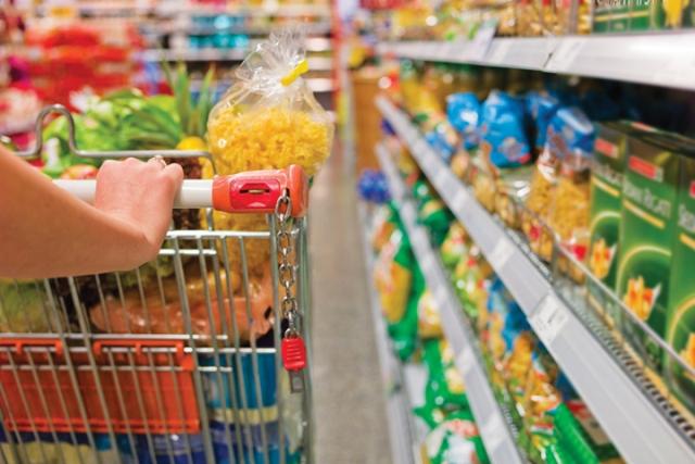 Thị trường bán lẻ Việt Nam 2017 – Tiềm năng và thách thức