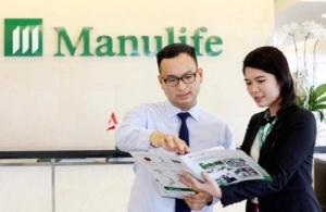 Top 17 công ty bảo hiểm nhân thọ tốt nhất Việt Nam 2021