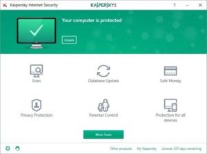 Top 10 phần mềm diệt virus miễn phí tốt nhất 2021