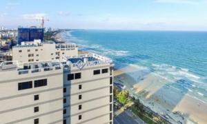 Top 15 khách sạn, nhà nghỉ giá rẻ ở Vũng Tàu (2021)