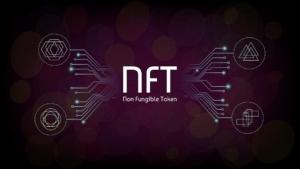 Top 15 NFT token tiềm năng đáng đầu tư nhất năm 2021