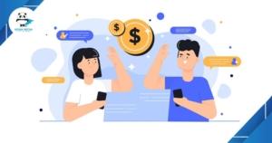 Top 10 cách kiếm tiền online uy tín tốt nhất 2021