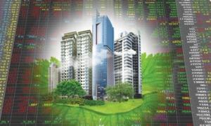 Top 15 cổ phiếu bất động sản tiềm năng nên đầu tư 2021