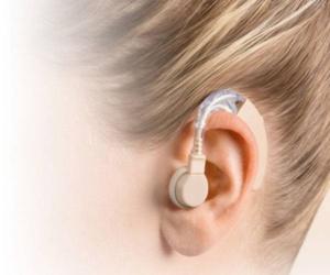 Top 10 máy trợ thính tốt nhất cho người khiếm thính